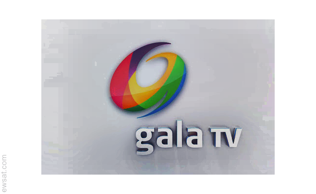 Gala TV Channel Frequency Hot Bird 13E | Satellite Channels Frequency