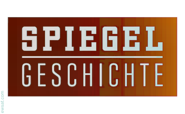 Spiegel geschichte tv channel frequency astra 1m for Spiegel tv news
